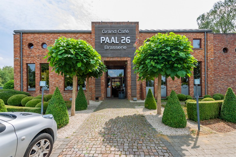 Paal 26