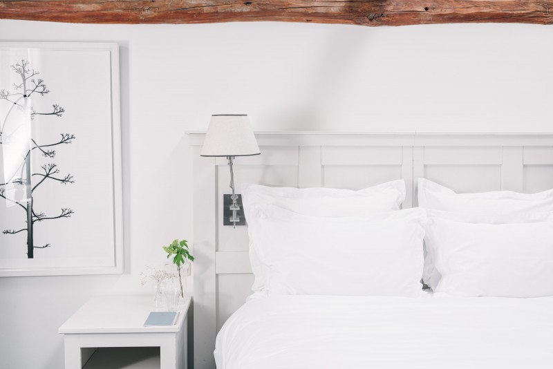 Pillows Charme Hotel Château De Raay