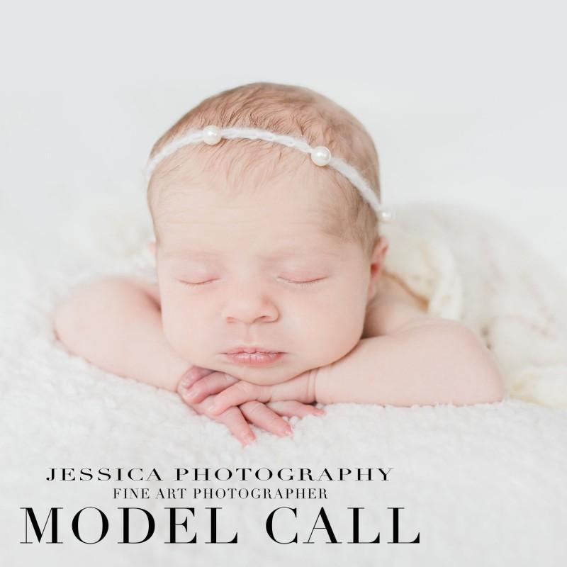 Jessica Photography