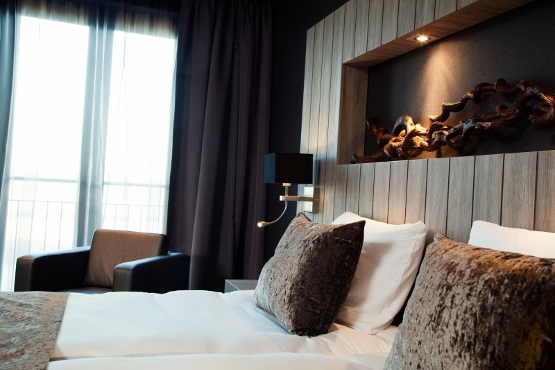 Valk Hotel Middelburg
