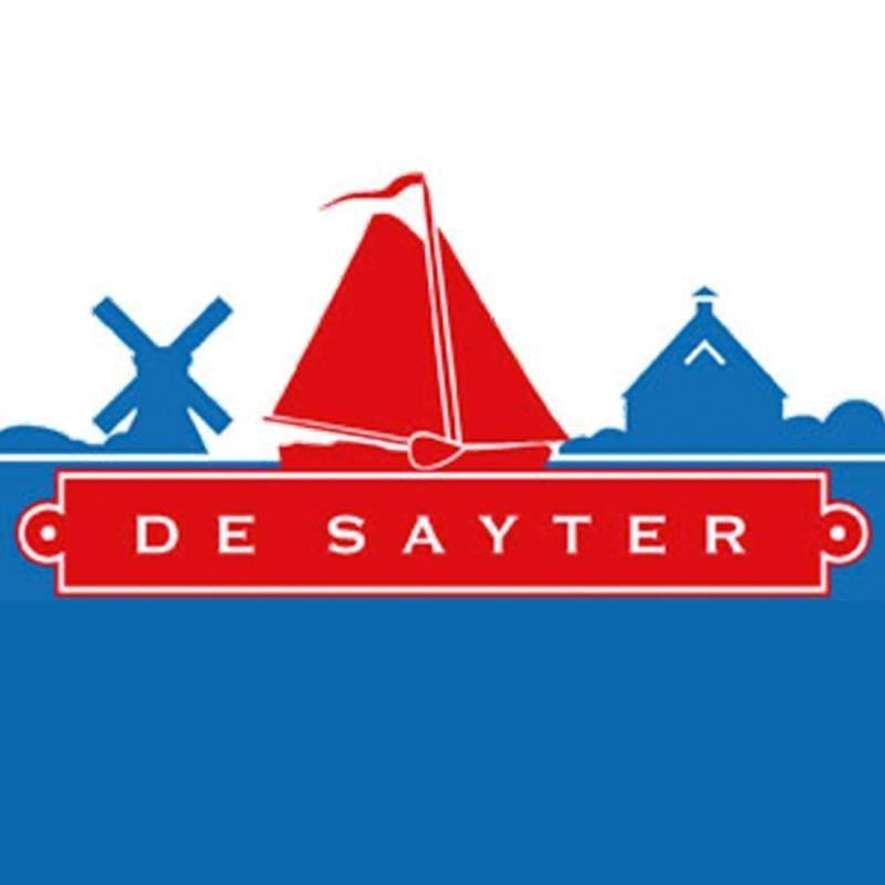 de Sayter