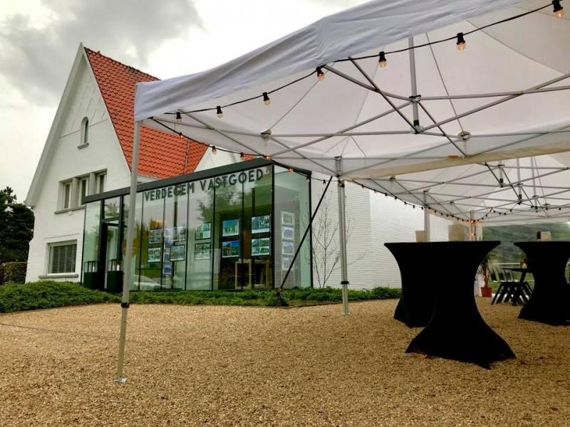 Amusivent Tentenbouw Tenten Salino.nl