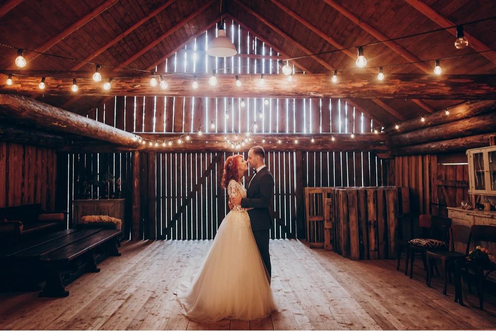 Elopement weddings ook bij ons aan een opmars bezig