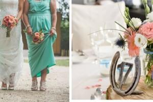 Waarom bloemen elk feest af maken